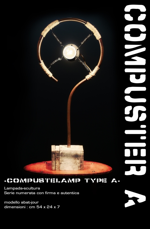 compusterlamp type A.jpg