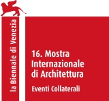 logo-16MIA-ev_coll-2018