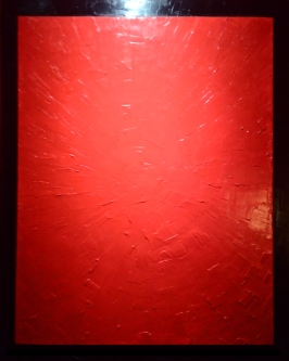 gigante rossa