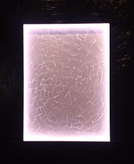 nana bianca