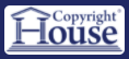 All works registered with Copyright House